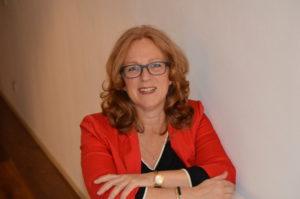 Sonja Borova, personal organizer, Lekker Georganiseerd, Eemnes