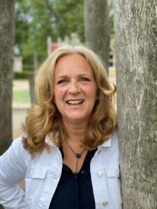 Sonja Borova